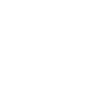 TownHall_white.png