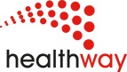 Healthway-Logo-CMYK.png