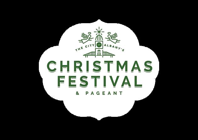 Christmas Festival 2021 - No Sponsor.png