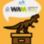WAM (1).png