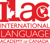 ILAC-Logo-Red-2018-1.png