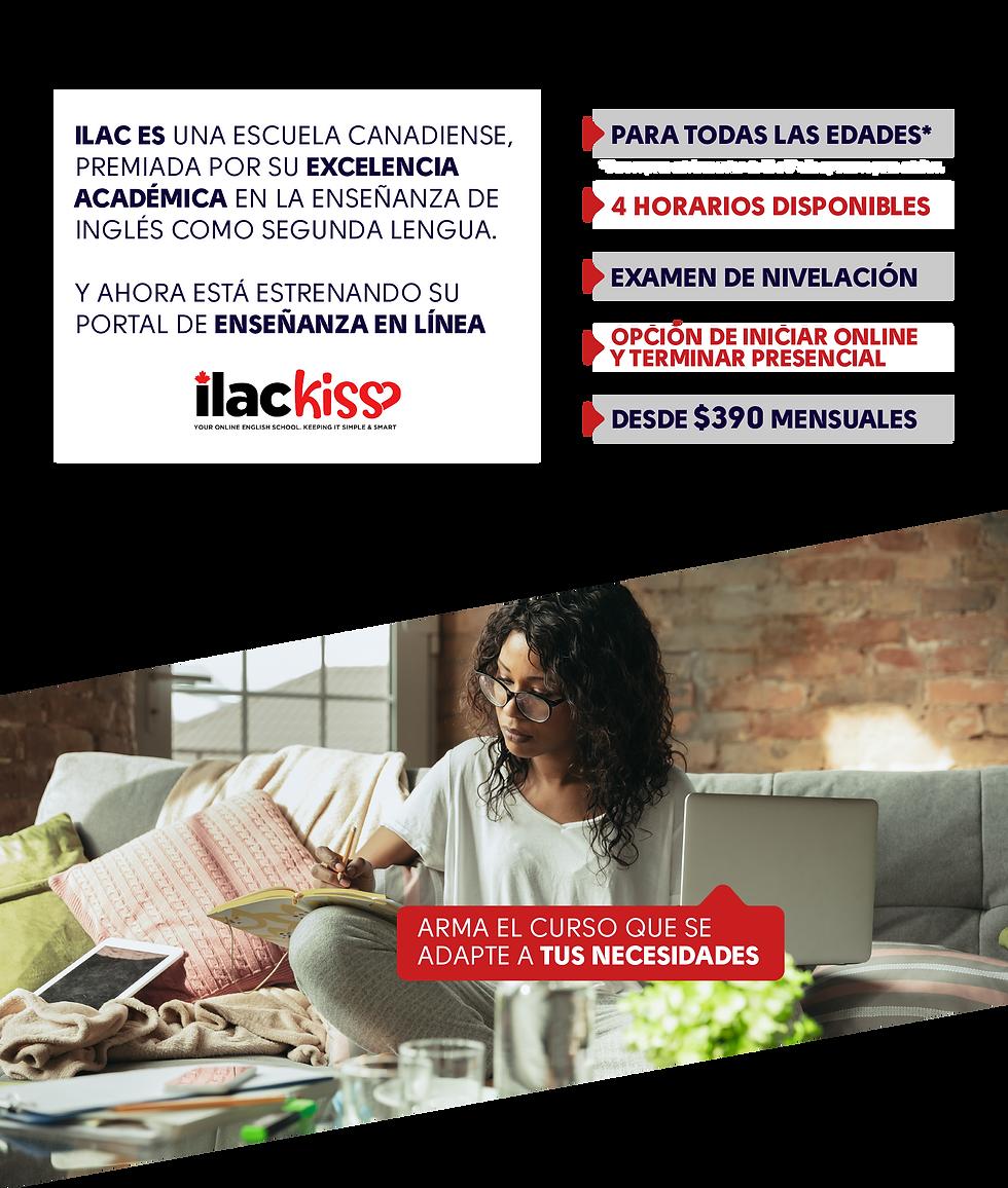 ILAC-PROMO-PIEZAS-02.png