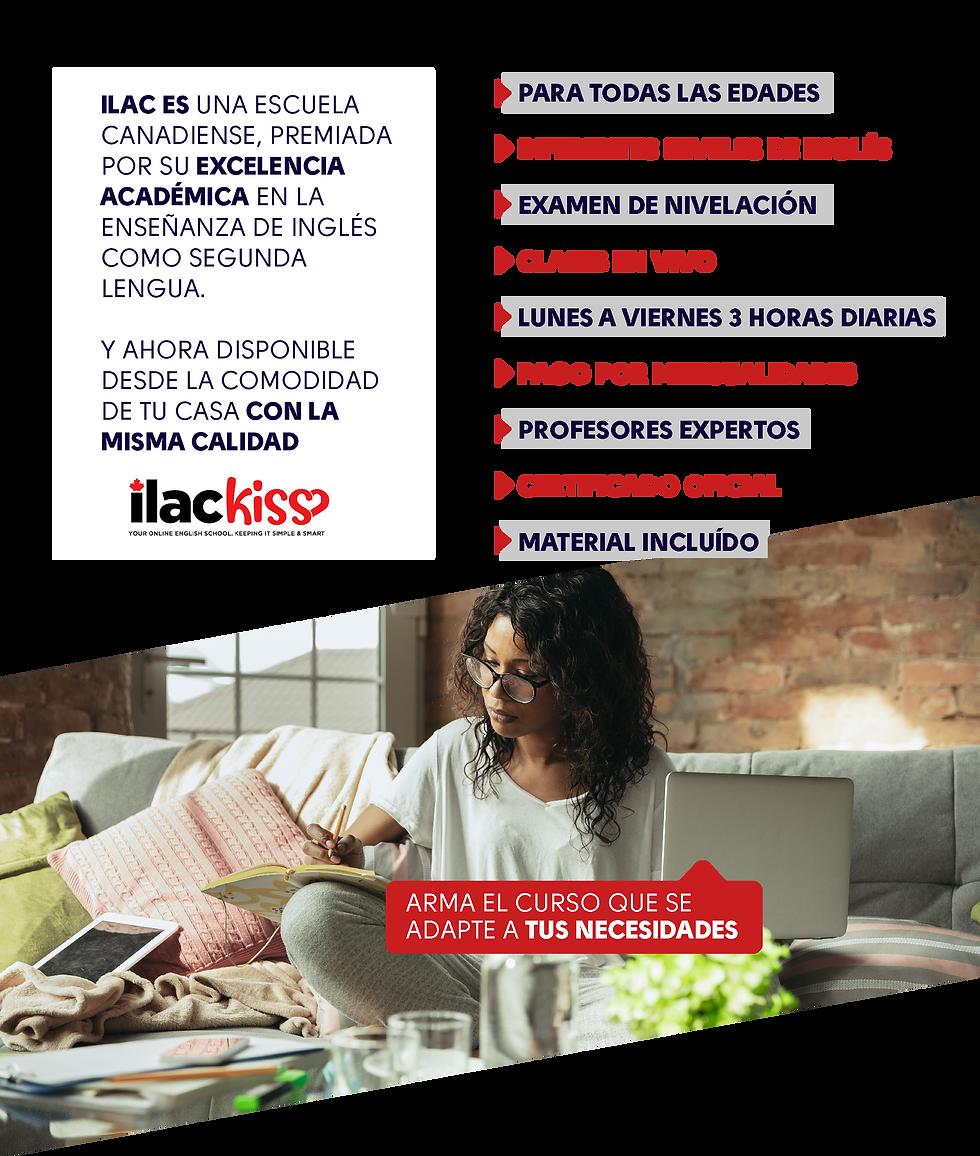 ILAC-PROMO-PIEZAS-07.png