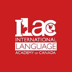 ILAC-Landing-02.png