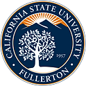 1200px-California_State_University,_Full