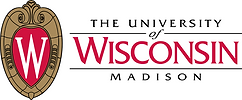 university-of-wisconsin-700.png