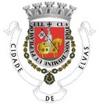 Municipio Elvas.jpg