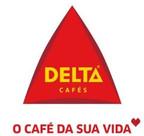 delta-cafes.jpg