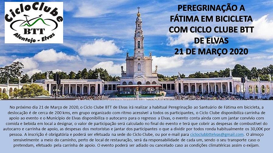 Peregrinação a Fátima 2020.jpg