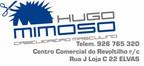 Hugo Mimoso.jpg