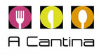 logo9-650x4151-455x250.jpg