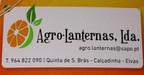 Agro-Lanternas.jpg
