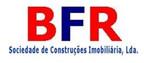 BFR.jpg