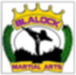 Blalock Martial Arts