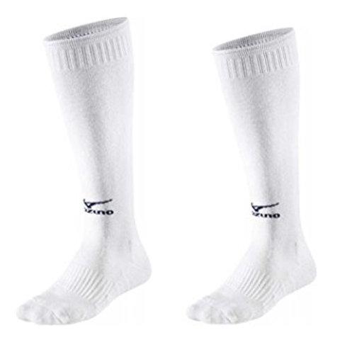 Mizuno volley socks