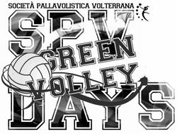 SPV Days