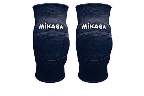 Ginocchiere Mikasa MT8