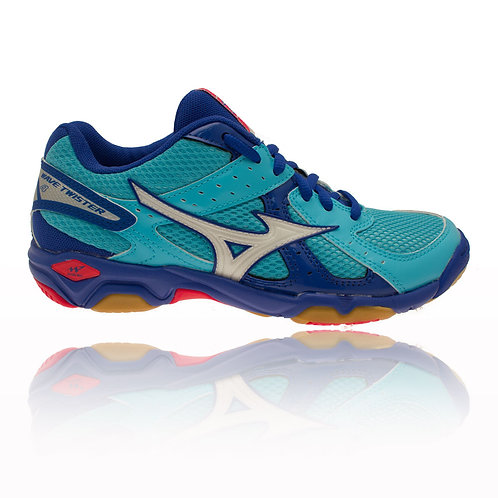 Mizuno wave Twister 4 JR