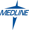Medline-Logo-1000x640.png