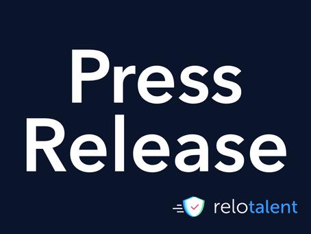 Press Release - 13/07/2021