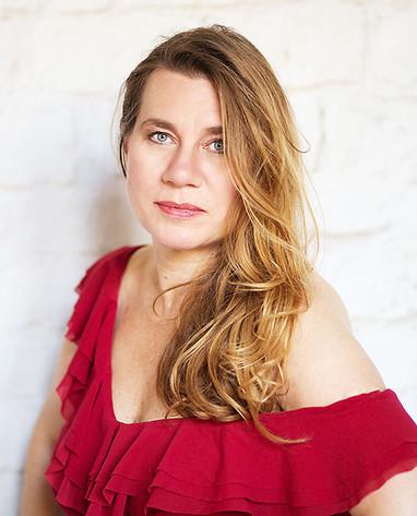 Valérie Suty