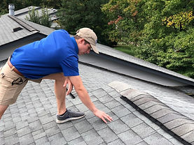 roof-inspection-lexington-ky-1024x768.jp