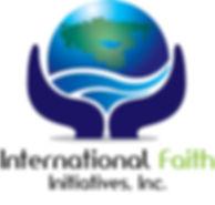 IFI new hands logo jpeg.JPG