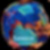 Earthliing Logo.png