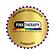 leah_accreditation_logo.png