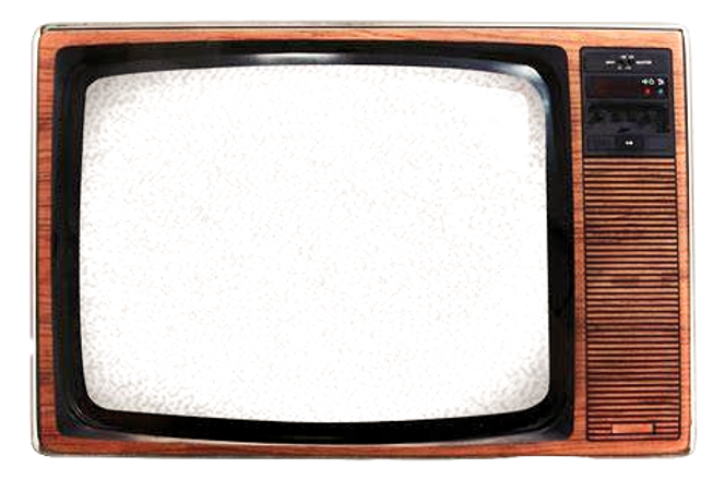 telly_edited.png