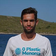 Guillem Alcala.jpg