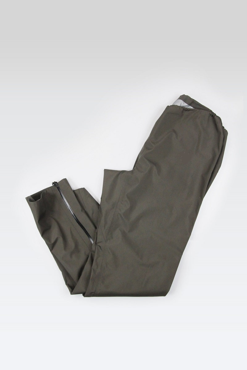 3L Waterproof Hunting Pant