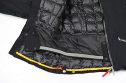 Windstopping Skirt