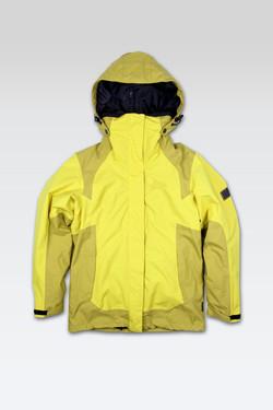 3in1 Waterproof Jacket