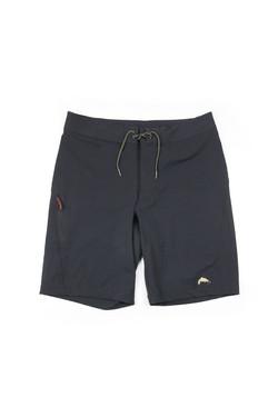 Fishing Knit Shorts