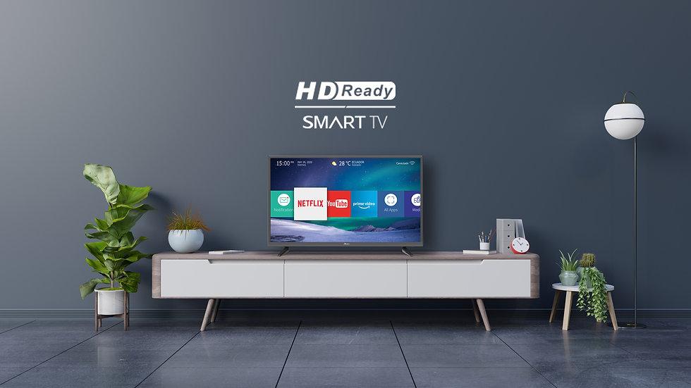 cabinet-tv-hdready.jpg