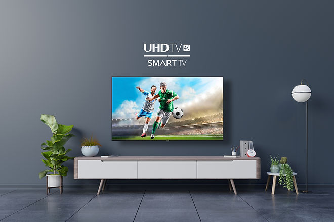 Caninet - UHD TV copy.jpg