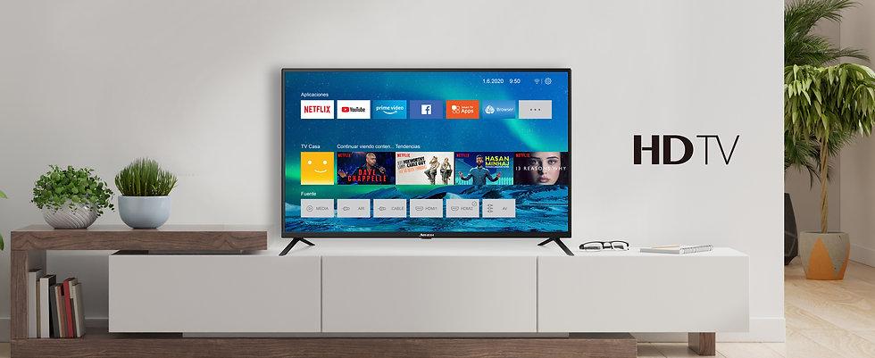 TV HD.jpg