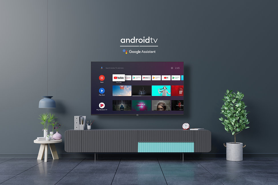 Cabinet Android TV.jpg
