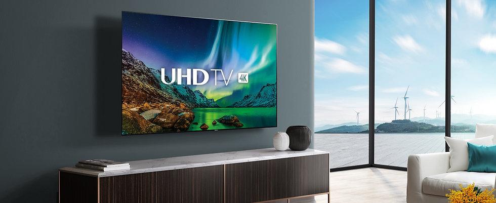UHD-4K.jpg