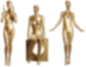 Mannequins-new--(1).png