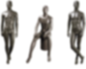 Mannequins-new--(8).png