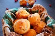 cranberry-muffins-300x200.fc113d1983efe8