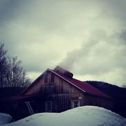 #boilinginfletcher__mnsmaples #6boil__sw