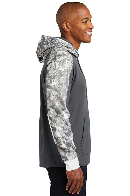 Spiritwear Football sweatshirt