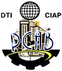 pcab logo.png