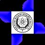 1024px-PNRI-DOST-Logo.svg (1).png