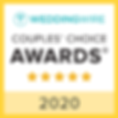 Couples Choice Award 2020