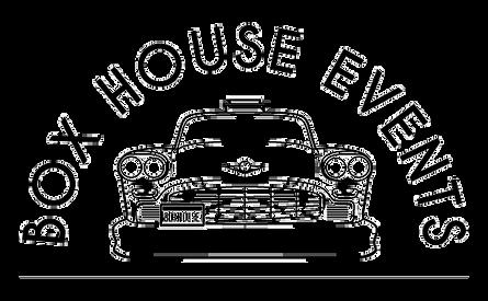 Box-House-Logo-600-PX.png