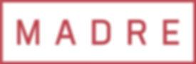 Madre Logo.jpg